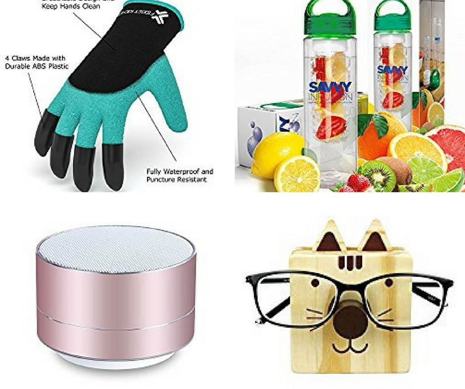 20 Unique Gift Ideas Under $20